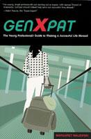 """GenXpat"" by Margaret Malewski"